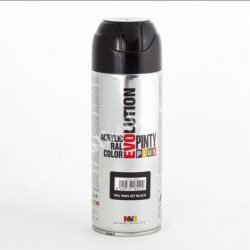 PintyPlus Evolution akrilfesték spray, 400 ml