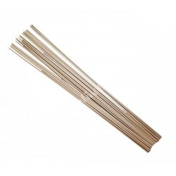 Hurkapálca, 30 cm, 0,3x30 cm, 20 db/csomag