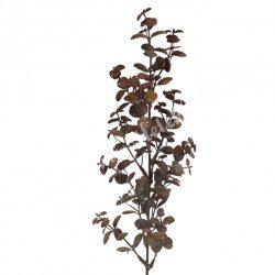 Leveles ág, barna, kb. 32 cm