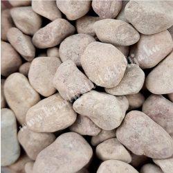 Dekorkavics, natúr, 150 gramm
