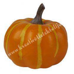 Hungarocell tök, narancssárga, 7,5x6,5 cm
