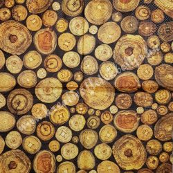 Szalvéta, férfiaknak, parafadugó, 32x32 cm, 1 darab