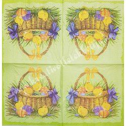 Húsvéti szalvéta (6)