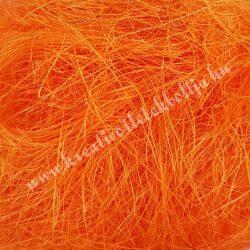 Szizál narancssárga, 20 gr/csomag