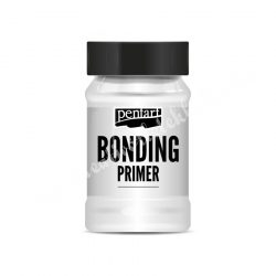 Pentart tapadóhíd (bonding primer), 100 ml