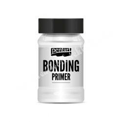 Pentart tapadóhíd (bonding primer), 100 ml