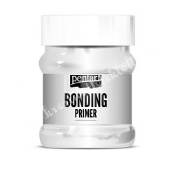 Pentart tapadóhíd (bonding primer), 230 ml