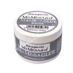 Univerzális ragasztó – MixMediaArt – Stamperia, 150 ml