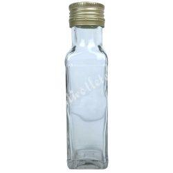Marasca üveg több méretben