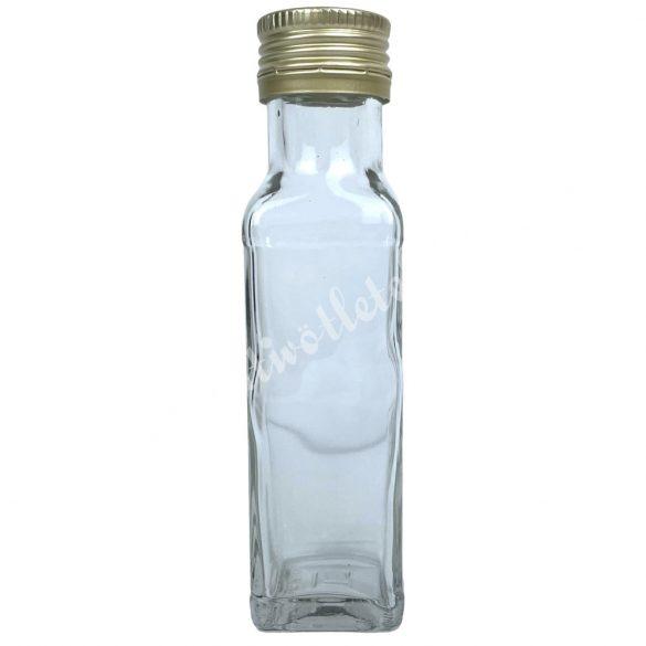 Marasca  250 ml
